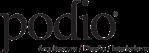 Logotipo-podio-oficial-2012